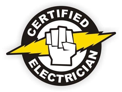 Certified Electrician Hard Hat  Helmet Sticker Label. Manufacturer Grocery Coupons. Colorfull Murals. The Lone Ranger Logo. Stranger Logo. Travel Scotland Stickers. Teenage Mutant Ninja Turtles Stickers. Dinosaur Banners. Comic Book Logo