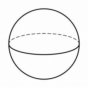 File Sphere Svg
