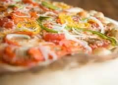 Anchor Deck Pizza Newburyport by Anchor Deck Pizza Craft Wine Newburyport