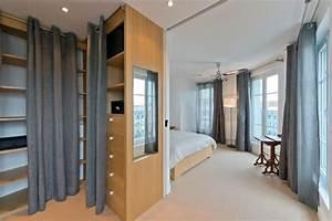 louer vide ou meuble quelles differences lesfuretscom With louer un appartement meuble ou vide