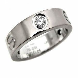 cartier engagement rings for men 12 cartier mens rings With cartier men wedding rings