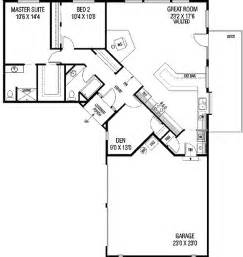stunning l shaped house plans ideas 25 best ideas about l shaped house on
