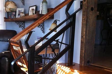 reclaimed wood furniture benefits and projects ideas