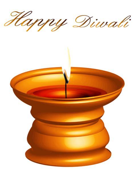happy diwali transparent images png png svg clip art