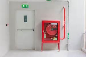 Porte Coupe Feu Prix : prix de pose d une porte coupe feu tarif moyen co t d ~ Dailycaller-alerts.com Idées de Décoration