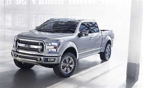 2019 ford atlas 2019 ford atlas review changes price trucks reviews