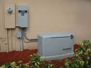 Generac Generator Review  U2013 Best Standby And Portable