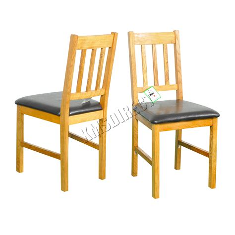 unfinished wooden dining chairs uk kashiori wooden