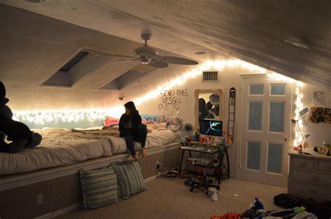 diy bedroom decor ideas attachment diy bedroom ideas 1822 diabelcissokho