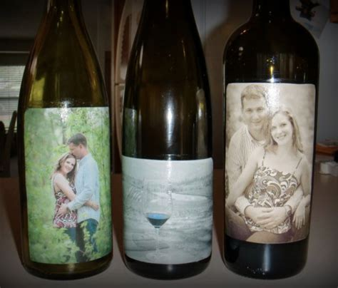 Decorative Wine Bottles For Wedding by 15 Ways To Decorate Your Wedding With Wine Bottles