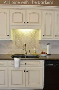 240 best paint colors images on pinterest home ideas With kitchen colors with white cabinets with stickers for keys