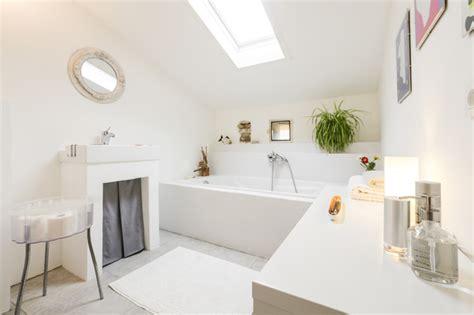Home Staging Salle De Bain