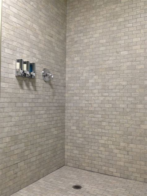 Daltile Exquisite EQ11 Chantilly 2x4 mosaic   Daltile
