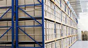 document storage and archiving solutions nationwide from With document management storage solutions
