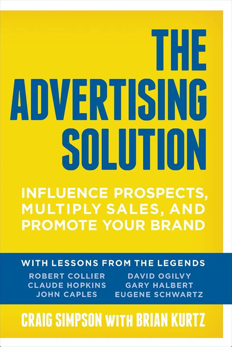 Marketing And Advertising Company by The Advertising Solution