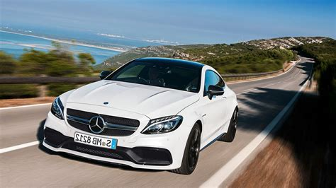 Mercedes C Class Coupe Wallpaper by Mercedes Amg C63 S Coupe Edition Wallpapers Phone Gt Yodobi