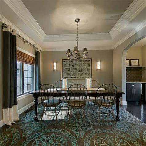 ceiling paint color design ideas houzz queen anne