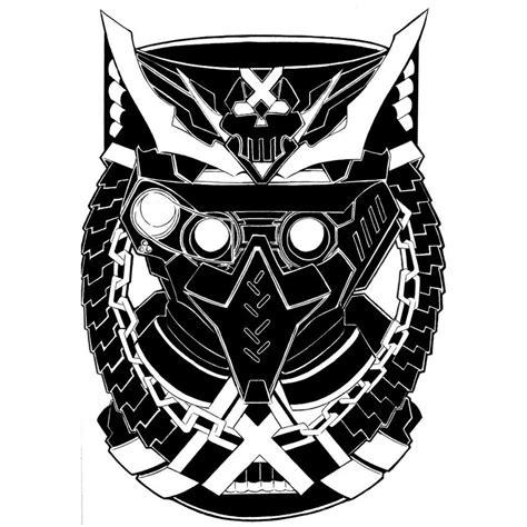 image romanov logo design  lordsyafiqnaz dlvl