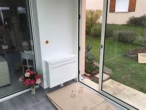 Installation D Une Climatisation : climatisation chauffage pabst ~ Nature-et-papiers.com Idées de Décoration