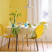 Paint Ideas For Dining Room by Dining Room Wall Decor Dining Room Paint Ideas 8 At In Seven Colors Col