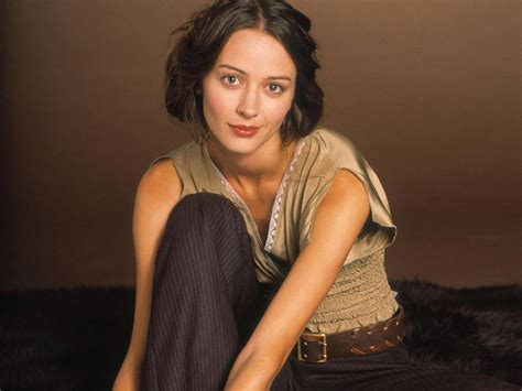 Amy Acker | Agents of S.H.I.E.L.D. Wiki | FANDOM powered by Wikia