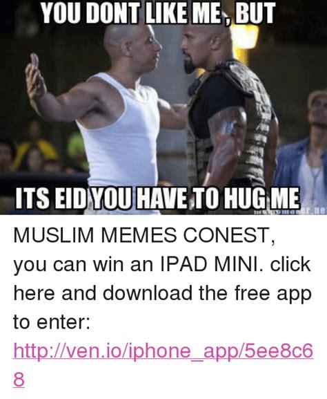 Muslim Meme - funny muslim memes of 2017 on sizzle wifie