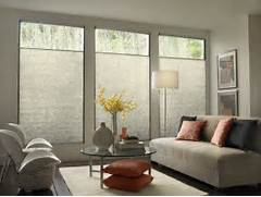 Bay Area Window Pros Largest Window Replacementbay Area Window Pros Bay Window Treatment Window Treatments Pinterest Bay Window Treatment Ideas For Living Room Bay Window Front Door Staircase Bay Window Treatments Id 1112