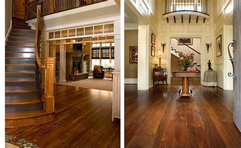 Flooring 101: Color Choice   Carlisle Wide Plank Floors