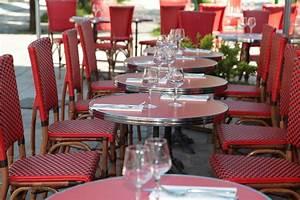 Chaise Terrasse Restaurant : vente de mat riel et quipement caf glacier maroc ~ Teatrodelosmanantiales.com Idées de Décoration