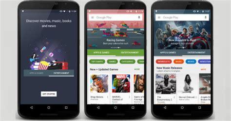 play store informacje i artykuły na tablety pl