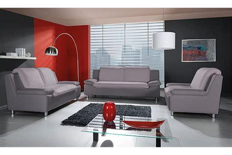ensemble de canapé ensemble de canapé 3 2 1 awfene design