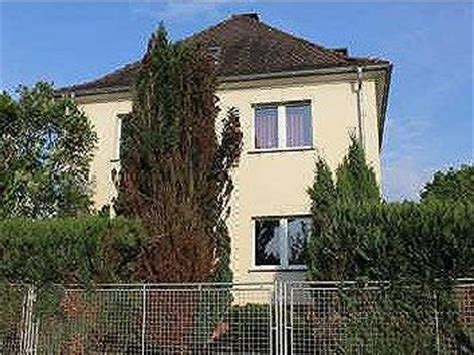 Häuser Kaufen In Marmstorf