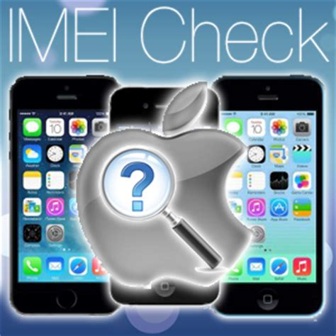 imei checker iphone apple iphone imei check imei index