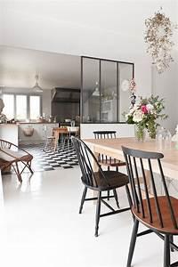 5 idees pour creer une cuisine de reves meubles pandora for Idee deco cuisine avec mobilier scandinave design