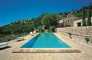 Piscine Aix Les Milles : alliance piscine marignane recherche jaccuzzi pas cher ~ Melissatoandfro.com Idées de Décoration