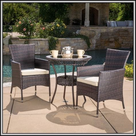 Portofino Patio Furniture Replacement Cushions  Patios. Wicker Outdoor Furniture Online Australia. Cover For Round Patio Table And Chairs. Patio Furniture Sale Meijer. Ideas For Improving Concrete Patio. Patio Furniture Stores Ventura Ca. Modern Leisure Patio Furniture Covers. Outdoor Furniture With Cushion Storage. Patio Furniture Stores In Ri