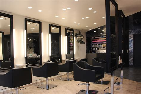 chambre de commerce narbonne best design d un salon de coiffure homme photos