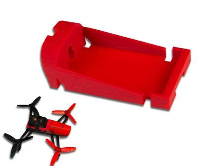 maxamps lipo    bebop drone battery pack