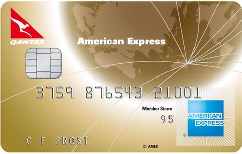 American Express Qantas Premium Card Guide Business Card Toll Free Number Program Download American Express Personal Guarantee Holder Pattern Printing Embossing Amazon Review Electronic Circuit Creative Cards For Engineers