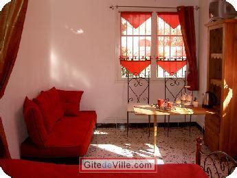 chambre d hote cyprien plage chambre d 39 hôtes à cyprien en ville en location de