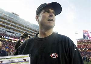 Live video, updates: Watch Jim Harbaugh's introductory ...