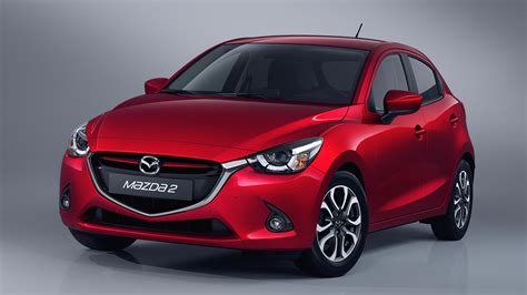 Mazda 2 Review And Buying Guide Best Deals And Prices