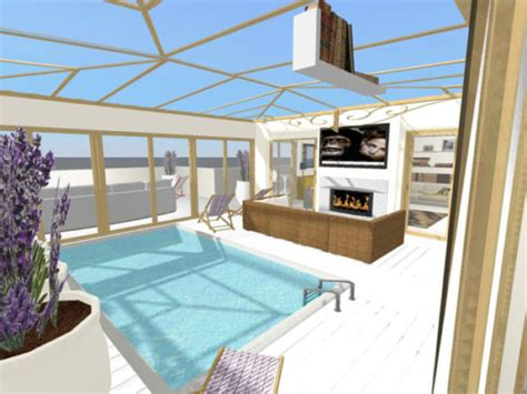 Home Design 3d Gold by Home Design 3d Gold Progettare La Casa Dei Sogni Su Mac E
