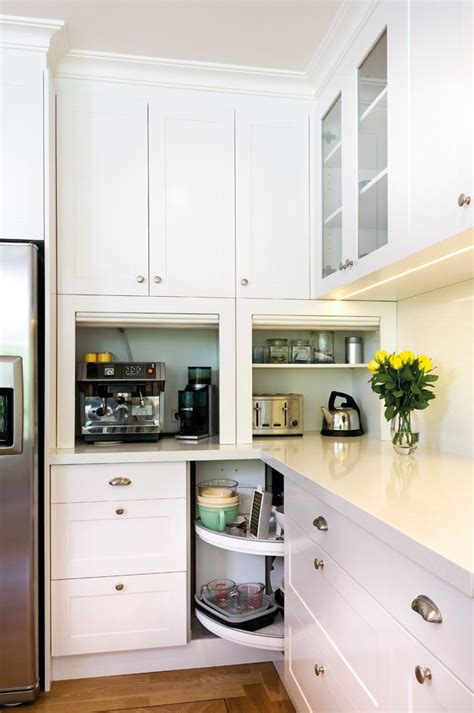bifold kitchen cabinet doors bifold cabinet doors kitchen traditional with single bowl 4620