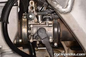 2011 Suzuki Rmz 250 Wiring Schematics
