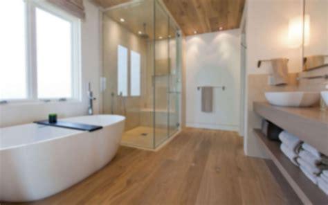 modern bathroom tile design ideas bathroom renovations melbourne by melbourne bathroom company