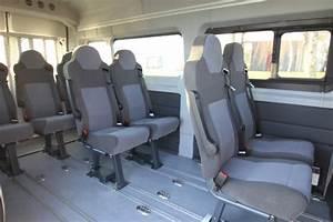 Tpmr Occasion : tpmr taxi balschwiller transport de personnes et groupes pr s de ~ Gottalentnigeria.com Avis de Voitures