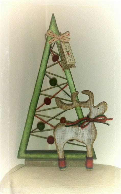 wooden christmas tree christmas crafts pinterest trees christmas trees and wooden