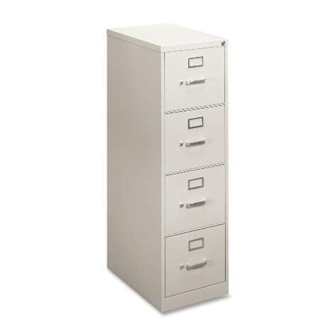 file cabinet label hon file cabinet labels template cabinets matttroy