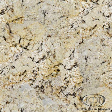 white persa granite kitchen countertop ideas
